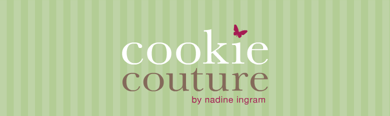 Cookie Couture
